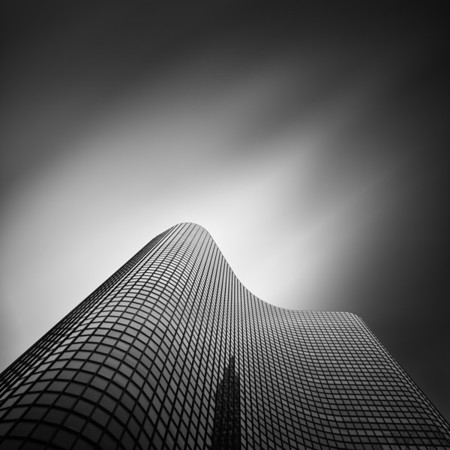 Hemal Mamtora - Lake Point Tower